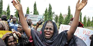 insecurity is ruining education in Nigeria