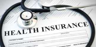 Type of Health Insurance in Nigeria and their cost 2021
