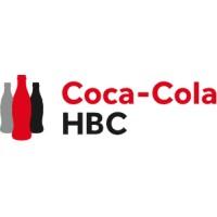 Coca-Cola Hellenic Bottling Company Recruitment 2021, Careers & Job Vacancies