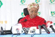 MSME funds: List of Requirement to qualify for FG business survival Loans
