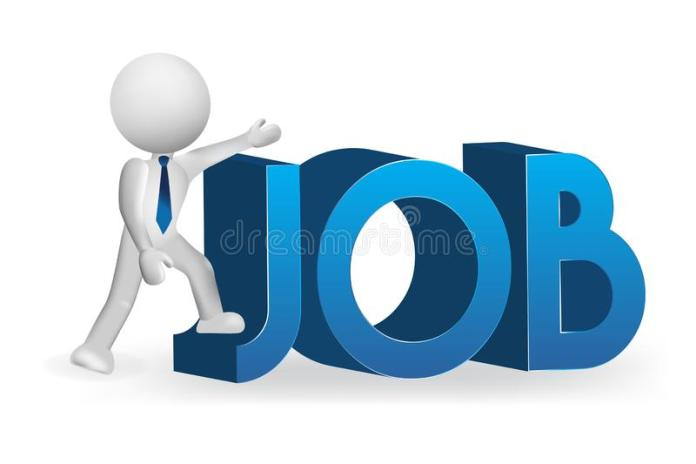 Apply for the Position of An Operations Officer at Ysidra Creative Solutions Limited