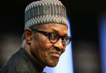 Buhari Writes Senate To Approve New Loan Of $6.183billion