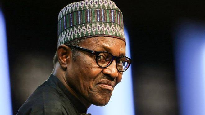 Buhari Writes Senate To Approve New Loan Of $6.183billion