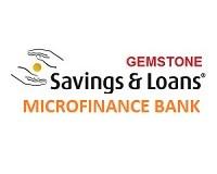 Branch Manager (Minna) at Gemstone Microfinance