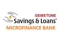 Head of Human Resources (HR Manager) at Gemstone Microfinance