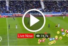 Watch Spain Vs Sweden Euro 2020 Live Match