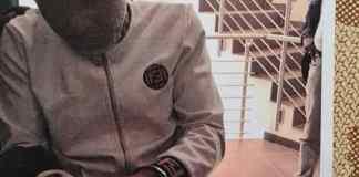 BREAKING: Justice Binta Nyako Orders Remand Of Nnamdi Kanu In DSS Custody