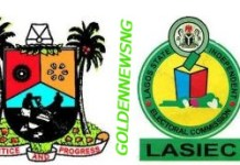 Lagos State INEC Adhoc Recruitment 2021 Form is Out - Apply Now