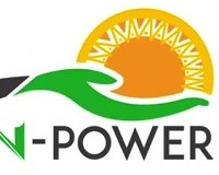 Npower Commences Next Stage of Enrollment for Batch C