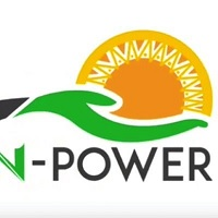 FG Officially release shortlisted candidates for NPower Batch C
