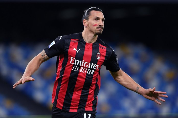 All Latest Transfer News For Today Tuesday 20th July 2021