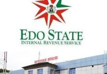 Apply for Edo State Internal Revenue Service, EIRS Recruitment 2021