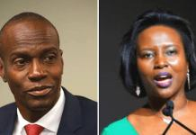 Haiti President Jovenel Moise Assassinated At His Home, First Lady Injured