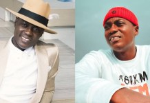 Nigerian Singer, Sound Sultan Dies At 44 After Battling With Throat Cancer