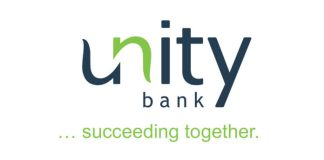 Just In : Unity Bank shareholders lose N468m,stakeholders rush to take out investment