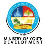 Delta State Rural Youth Skill Acquisition (RYSA) Programm  2021