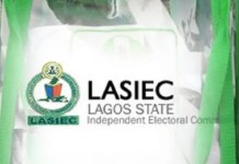 BREAKING: First Lagos LG Election Result Emerges (Check Here)