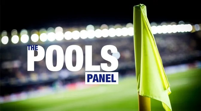 Week 7 Pool Results 2021 For Mon 15th Aug 2021 – UK Football From Pool Agent
