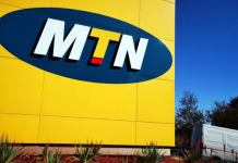 How To Extend Mtn Data Plan Expiry Date