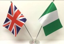 5 Simple Steps To Apply For UK Visa From Nigeria