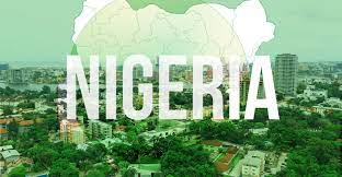 2023: The Fuss About Regions By Adetayo Balogun