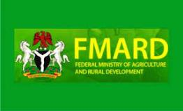 Farmers Grant 2021 – How to Receive Payment  on FMARD