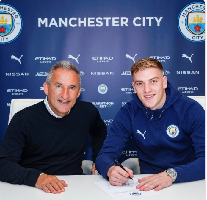 Latest Football Transfer News For Today Saturday 21st August 2021