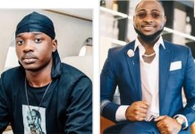 Cause of Davido official photographer's death Revealed