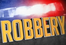 Banks Set To Shutdown Over Armed Robbers Threat