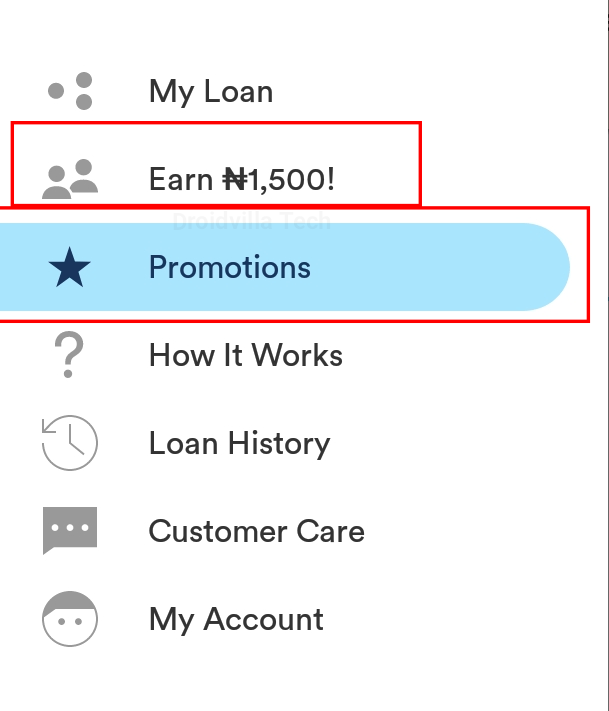 refer and earn apps in nigeria