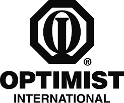 Optimists international logo