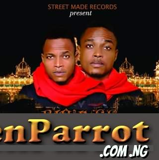 MUSIC  UPDATE :- Bukings – Popopo {  MP3 }