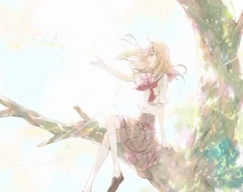 Natsume Roku OP 1
