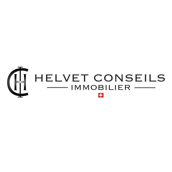 logo helvet conseils