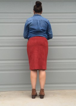 stitch-fix-september-moon-river-ora-faux-suede-skirt-2