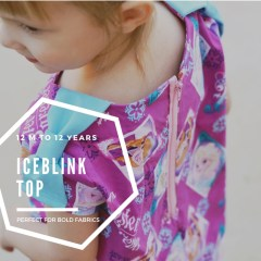 iceblink top