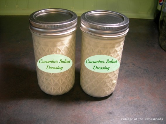 cucumber-salad-dressing-with-label - Copy