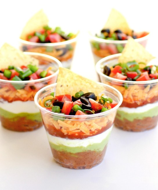 individual-seven-layer-dips-002-1024x1024