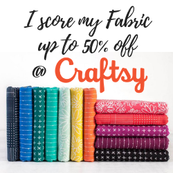 craftsysewingfabric