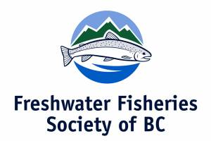 INFO: Annual Fall Lake Trout Stocking Starts @ Vancouver island Lakes