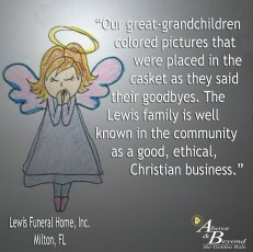 Lewis 8-11-15