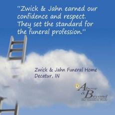 Zwick & Jahn Funeral Home 7-23-15