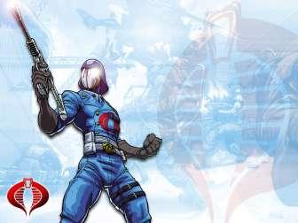 Cobra_Commander_Wallpaper_by_RedSta