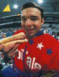olaf-kolzig-hot-dog-card