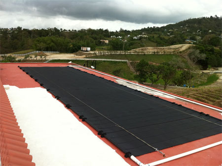 solar-pool-heater-roof-puerto-rico
