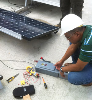 solar-services-maintnance-puerto-rico