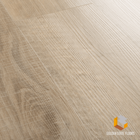 waterproof wpc vinyl floors by Golden State Floors Los Angeles, CA