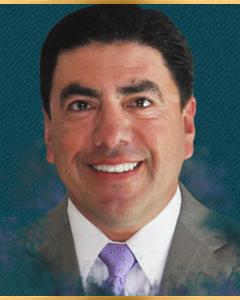 Ed Rodriguez*