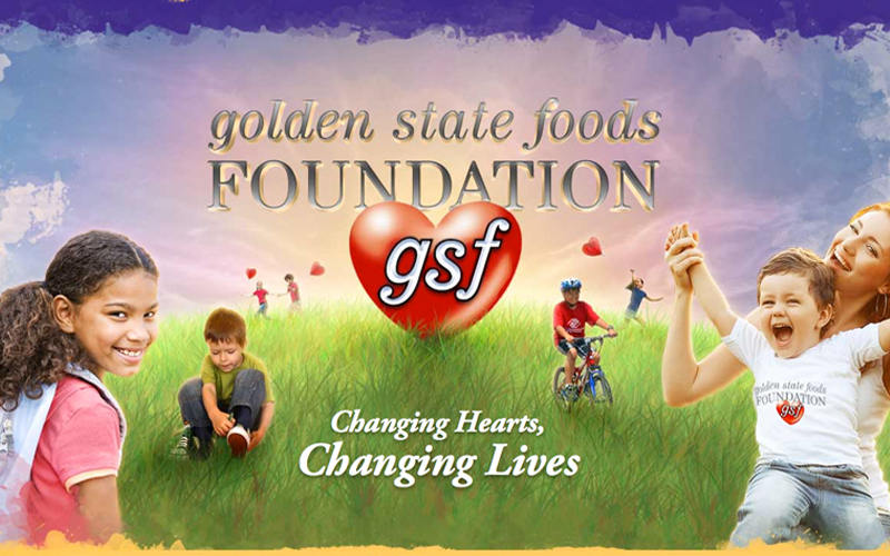 CSR_Giving-Back