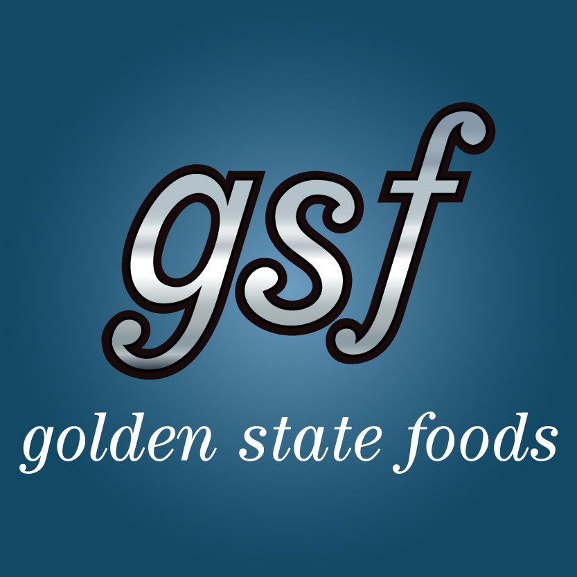 Home - Golden State Foods | quality  service  innovation